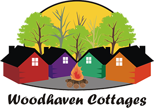 Woodhaven Cottages